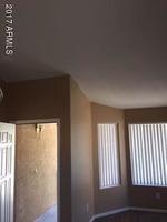 Home for sale: 12332 W. Missouri Avenue, Litchfield Park, AZ 85340