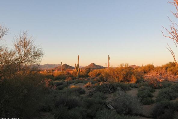 28004 N. 103rd Pl. #161, Scottsdale, AZ 85262 Photo 4