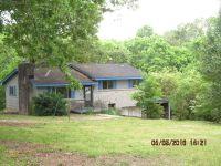 Home for sale: 615 Davis Rd., Chickamauga, GA 30707