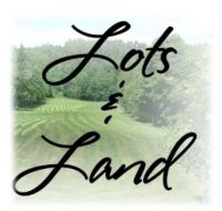 Home for sale: Lot 58 Royal Meadows, Port Arthur, TX 77642