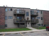 Home for sale: 610 Briarstone Dr., Mason City, IA 50401