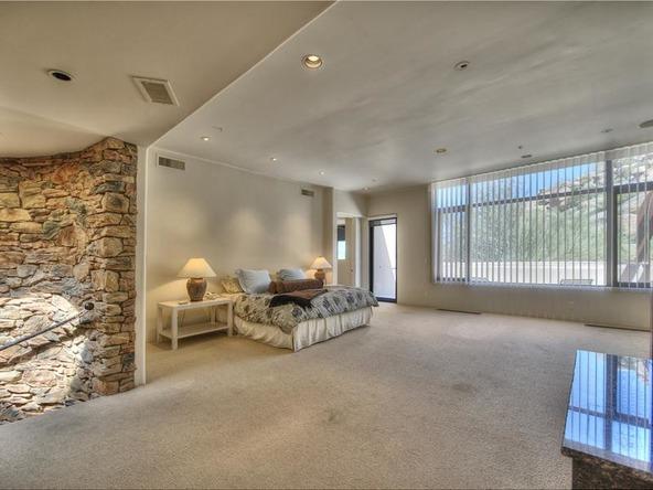 27807 N. 103rd Pl., Scottsdale, AZ 85262 Photo 4