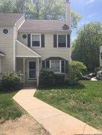 Home for sale: 25 Cricket Hill Dr., Merrimack, NH 03054