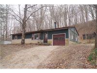 Home for sale: 299 Hoover Rd., Nashville, IN 47448