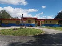 Home for sale: Northwest 37, Miami Gardens, FL 33056