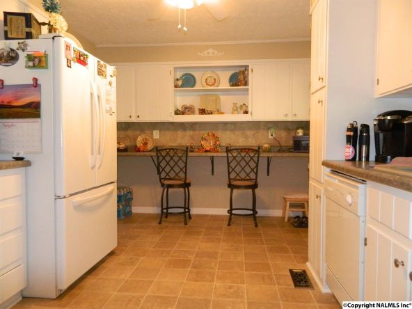 2200a Hwy. 68, Collinsville, AL 35961 Photo 19