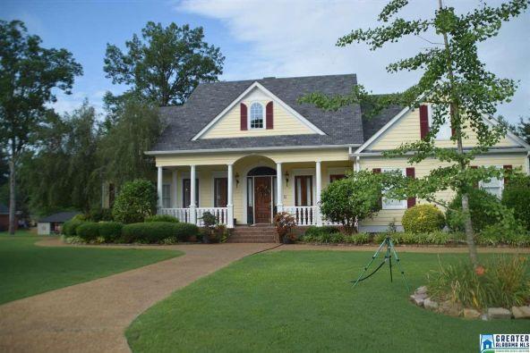 2576 White Oak Dr., Southside, AL 35907 Photo 39
