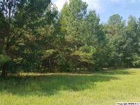 Home for sale: County Rd. 494, Centre, AL 35960