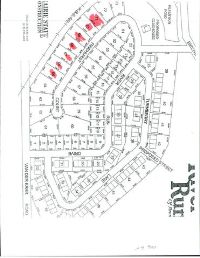 Home for sale: 95 Pinehurst, Saint Anne, IL 60964