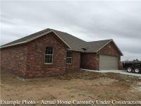 Home for sale: 1176 Silver Oak St., Elkins, AR 72727