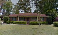 Home for sale: 1387 Emerson Avenue, Cairo, GA 39828