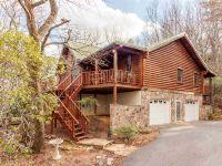Home for sale: 154 Summer Ln., Clayton, GA 30525