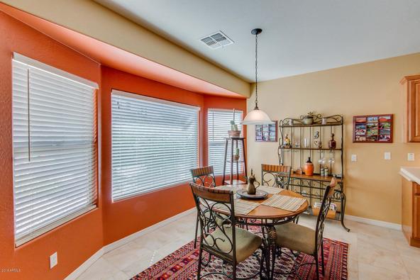 31015 N. Orange Blossom Cir., Queen Creek, AZ 85143 Photo 63