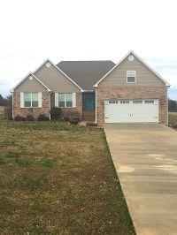 Home for sale: 1838 Big Danger Rd., Clarksville, AR 72830