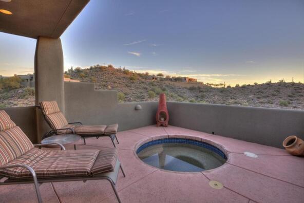 9821 E. Graythorn Dr., Scottsdale, AZ 85262 Photo 6