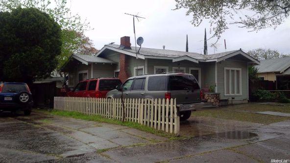 116 Roselawn Ave., Modesto, CA 95351 Photo 2