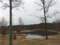 Home for sale: Lot #13 E. Shady Lake Trail, Henryville, IN 47126