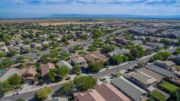 4224 E. Coal St., San Tan Valley, AZ 85143 Photo 49