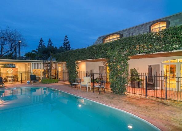 3588 W. Buena Vista Avenue, Fresno, CA 93711 Photo 7