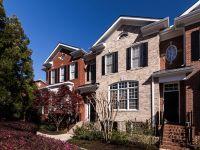 Home for sale: 4294 Kingston Gate Cove, Atlanta, GA 30341
