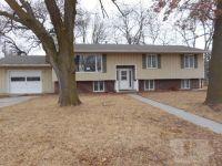 Home for sale: 103 Oak St., Elliott, IA 51532