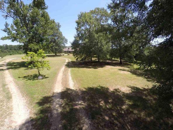 225 Dallas 416, Carthage, AR 71725 Photo 4