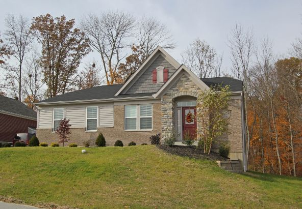Huntersridge Lane, Latonia, KY 41015 Photo 1