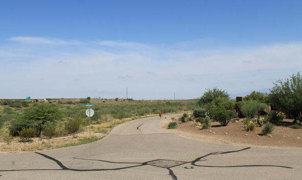 14386 E. Sands Ranch, Vail, AZ 85641 Photo 8