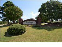 Home for sale: 158 Will Ridge, Wetumpka, AL 36093