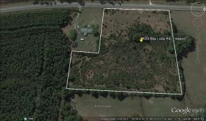 2751 Co Hwy. 83a W. Rd., Freeport, FL 32439 Photo 4