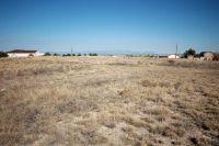 Home for sale: 75 Sunnyslope Dr., Pueblo West, CO 81007
