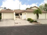 Home for sale: 7105 28th Avenue West, Bradenton, FL 34209