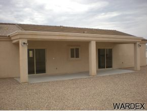 1485 On Your Level Lot, Lake Havasu City, AZ 86403 Photo 11
