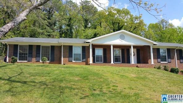 621 Crestview Rd., Anniston, AL 36207 Photo 45