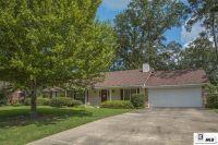 Home for sale: 103 Collingwood Dr., Monroe, LA 71203