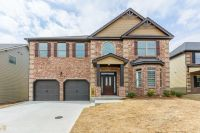 Home for sale: 1709 Carolina Pl., Conyers, GA 30013