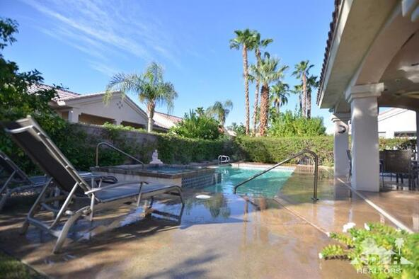 38559 Clear Sky Way, Palm Desert, CA 92211 Photo 20