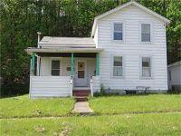 Home for sale: 40 Glen Avenue, Hornell, NY 14843