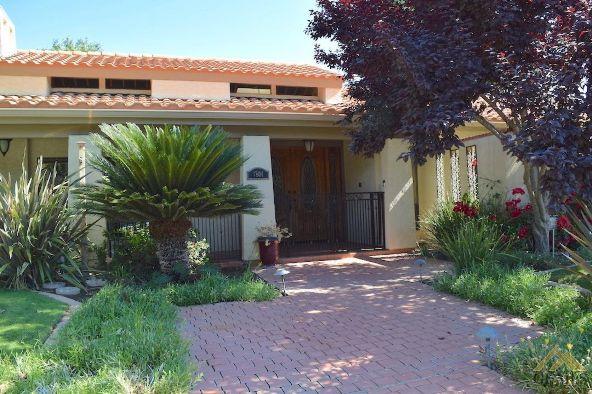 7804 Avenida Derecho, Bakersfield, CA 93309 Photo 2