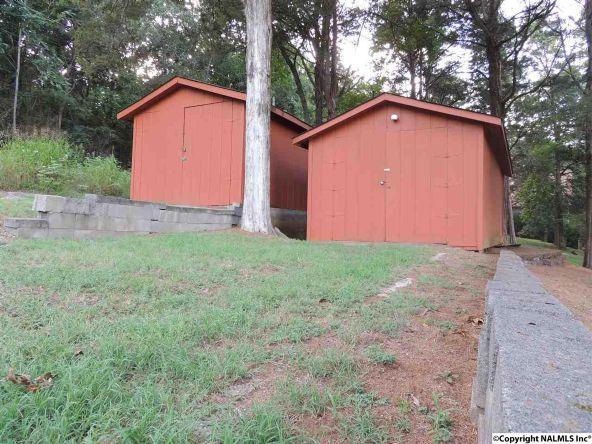 6035 Pulaski Pike, Huntsville, AL 35810 Photo 21