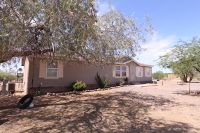 Home for sale: 6019 E. Monitor St., Eloy, AZ 85131