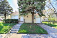 Home for sale: 2432 West Ridgeland Avenue, Waukegan, IL 60085