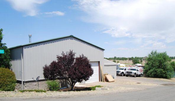 5840 N. Pecos Cir., Prescott Valley, AZ 86314 Photo 3