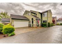 Home for sale: 384 S.E. 70th Ave., Hillsboro, OR 97123
