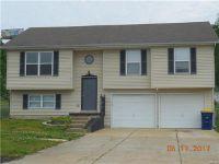 Home for sale: 1087 Eagle Nest Dr., Festus, MO 63028