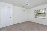 Home for sale: 21851 Arriba Real, Boca Raton, FL 33433