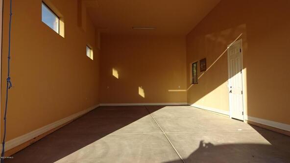 21553 S. 217th St., Queen Creek, AZ 85142 Photo 55