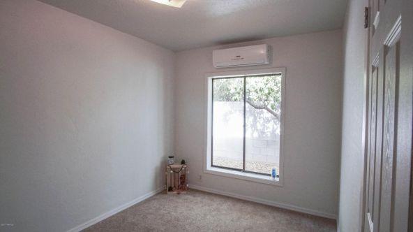 3521 E. Sylvane, Tucson, AZ 85713 Photo 13
