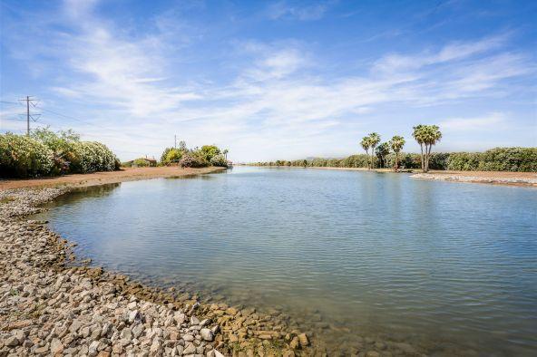 8554 E. Lake Rd., San Tan Valley, AZ 85143 Photo 39