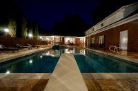 Home for sale: 9237 Hwy. 19, Baconton, GA 31716